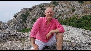 Михаэль Паскевич 12 Как нам победить паразитов