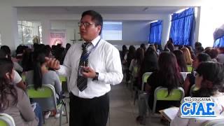 Herramientas de Intervención para el TDAH - Parte 2/4