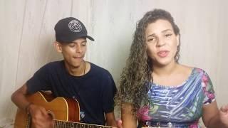 Baixar Marília Mendonça - A Culpa é Dele feat. Maiara e Maraisa (cover Sheilla Gaba)