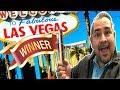 💰 LAS VEGAS SLOT MACHINES 💰 4 Casinos + BIG WIN Bonuses! Vegas Winner ☞ Slot Traveler
