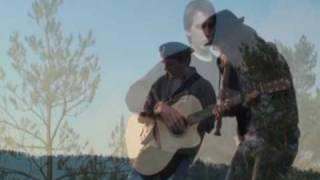 Dalmore (Traditional scottish tune)