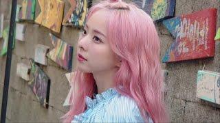 "[Teaser] 이달의 소녀/ViVi (LOONA/비비) ""Busan"" - Stafaband"