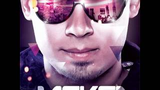 Jacked - DJ AfroJack & Bobby Burns - 29-06-12 - (Radio 538)