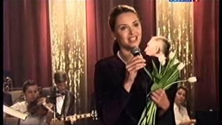 Юлия Михальчик - Я не могу иначе (эпизод 2)