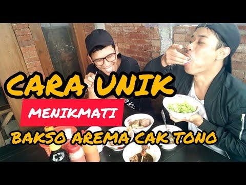 bakso-arema-cak-tono- -langganan-para-artis