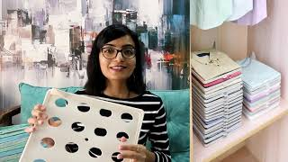 Club Factory Haul + Review हिन्दी में / Organizers,Kitchen,Household Products Haul / Priya Vlogz