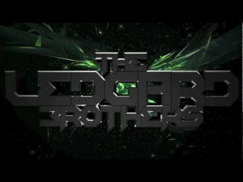 Nicki Minaj - Starships (Ledgard Brothers Bootleg) ELECTRO HOUSE