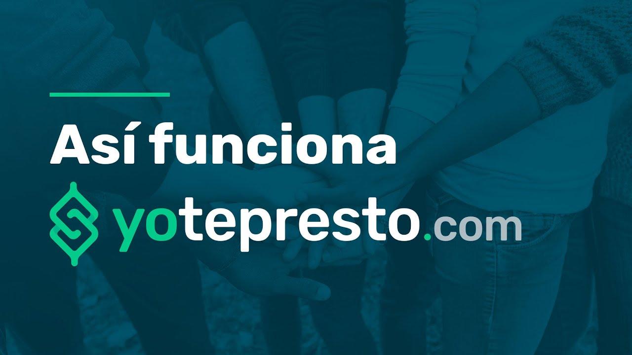 prestamos+rapidos+online+colombia