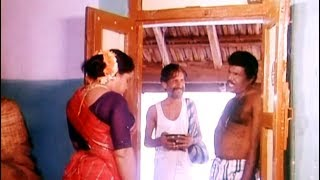 Goundamani Senthil Funny Comedy | Goundamani Senthil Comedy | Tamil Top Funny Video