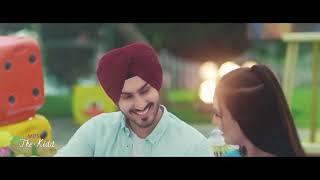 Feel - Parmish Verma Mp3 Song Download