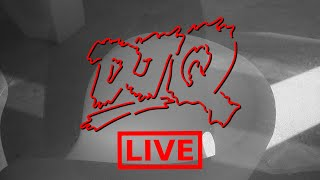 DJ Q - Live in London