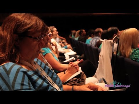 PCOS Awareness Symposium - Why Healthcare Providers Should Attend