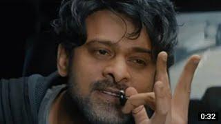 SAAHO Full Movie online leaked By Tamil Rockers( link Below)