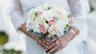 АРМЯНСКАЯ СВАДЬБА // Wedding day