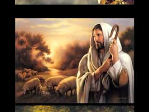 margamu chupumu intiki - Jesus Telugu songs