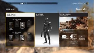 Look At That Auto-Lock Bro! - Star Wars Battlefront