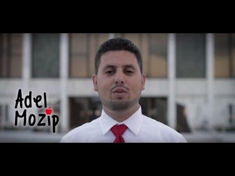 Adel Mozip for Dearborn School Board #DearbornForward #VoteAdel