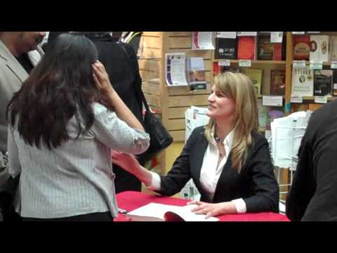 Enneagram - The Career Within You Book Signing - Menlo Park, CA