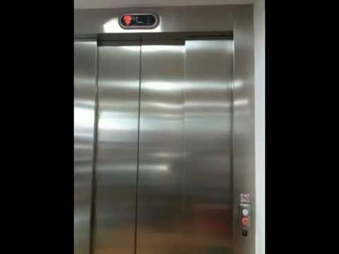 Lift kone