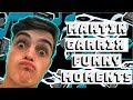 Martin Garrix Funny Moments on Music Clips, TMGS and Instagram #1