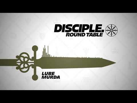 MurDa - Lube [Official]
