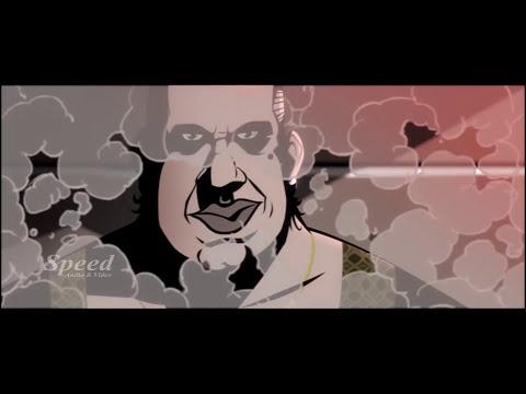 Latest malayalm movie | Latest Releases malayalam film | Super Hit Malayalam Movie | Mammootty