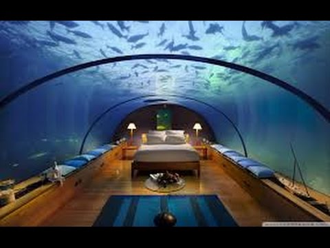 Biggest Bedroom In The World Adorable Best Bedroom In The World  Home Design Review