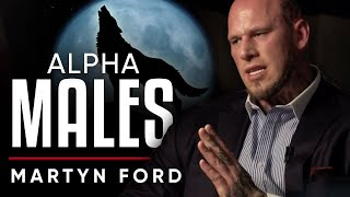 Why Mental Health Is A Key Reason 'The Gypsy King' Won The Tyson Fury vs Deontay Wilder II Fight