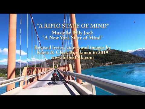 Ripio description