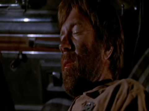 ± Streaming Online Lone Wolf Mcquade