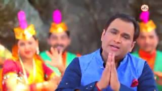 Nazran Na Feri Jogiya (Full Song) | Baba Vijay Noor Ji | Jai Bala Music | Latest Bhajans Songs 2017