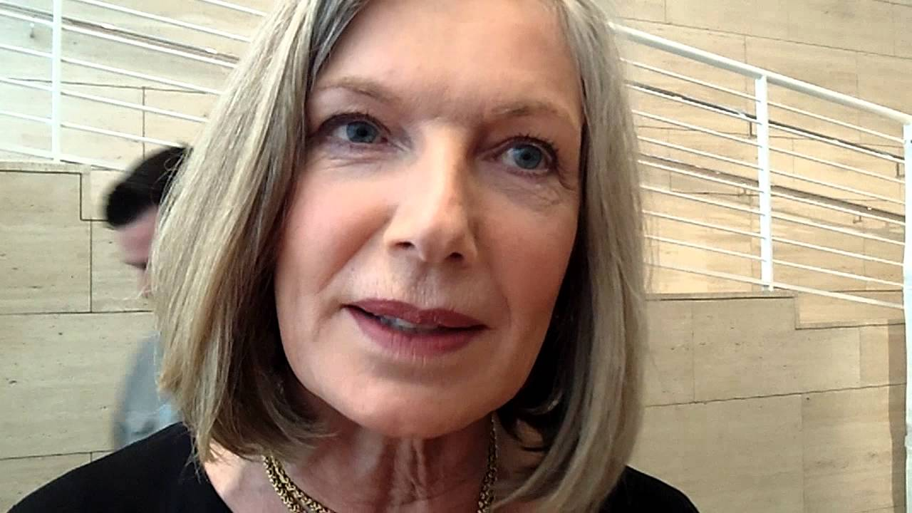 susan sullivan movies and tv shows