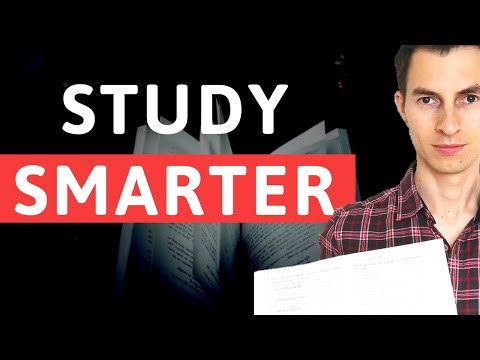 5 Awesome Tips To Study Effectively From A Chess Grandmaster
