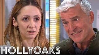 Hollyoaks: Mac Wins