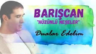 Barışcan DUALAR EDELİM  Official Audio