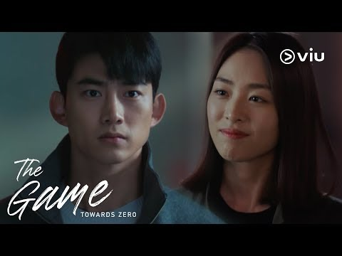Lee Yeon hee and Taecyeon in mellow scene from YouTube · Duration:  22 seconds
