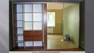 Мебель вашего дома - Vipmebel.kiev.ua(, 2010-03-31T13:39:08.000Z)