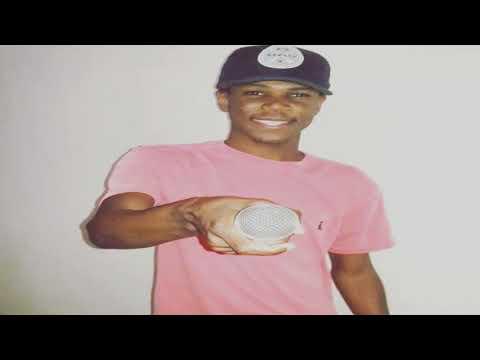 MC JJ - DE ROLE NA BÁCIA DO TRANQUILÃ ( DJ VITINHO DE N.I FELLIPE LIMA )