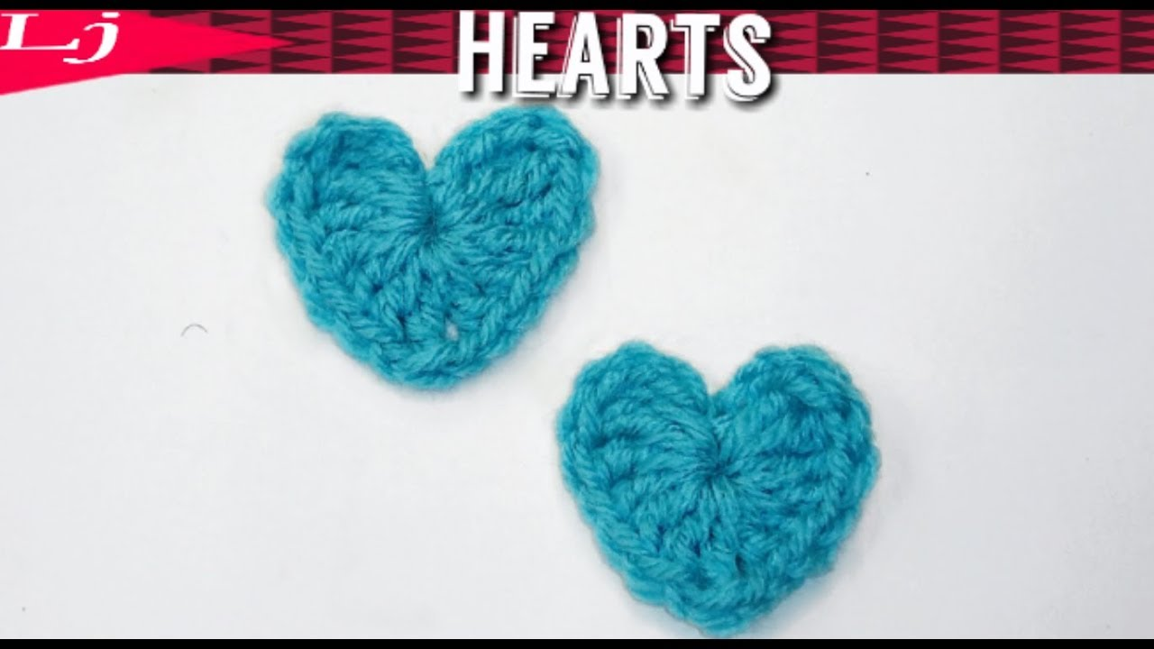 Ravelry: Amigurumi Heart pattern by HappyAmigurumi | 720x1280