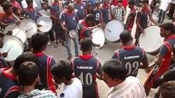 Savu molam instrument song - Free Music Download