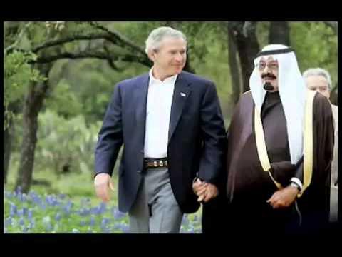 Trailer do filme Rota do Terrorismo
