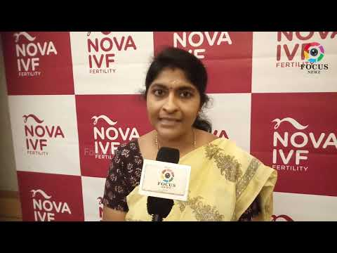 nova-ivf-fertility-is-witnessing-a-substantial-increase-in-footfall-of-patients