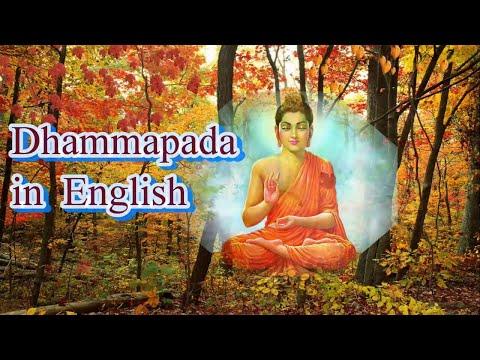 Buddha's Wonderful Quotes | Its Amazing really ! | HD