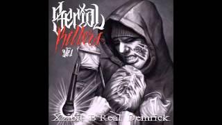 Xzibit, B Real, Demrick (Serial Killers) - First 48