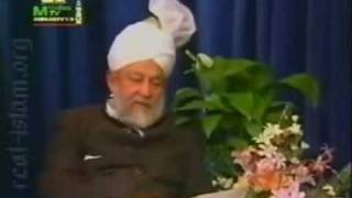 RE_ QADIANI AHMADIYYA FITNA BY TAHIR UL QADRI ISLAM AHMADIYYA 1