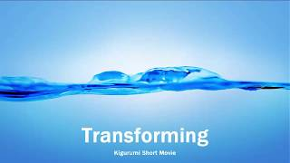 Short Kigurumi Movie