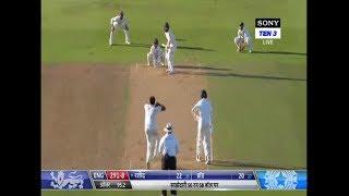 India Vs England 3rd Test 2018 Highlight, Ind Vs England 3rd Test Day 4 Highlight
