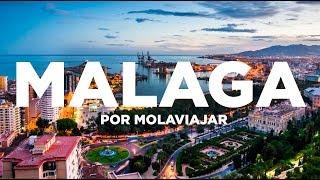 Que hacer 1 día en Málaga | MolaViajar