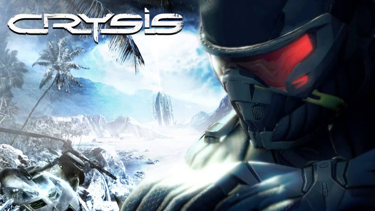 Inon Zur - Crysis: Special Edition - Soundtrack