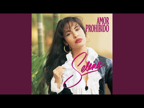 Descargar MP3 Bidi Bidi Bom Bom (1994 Version)